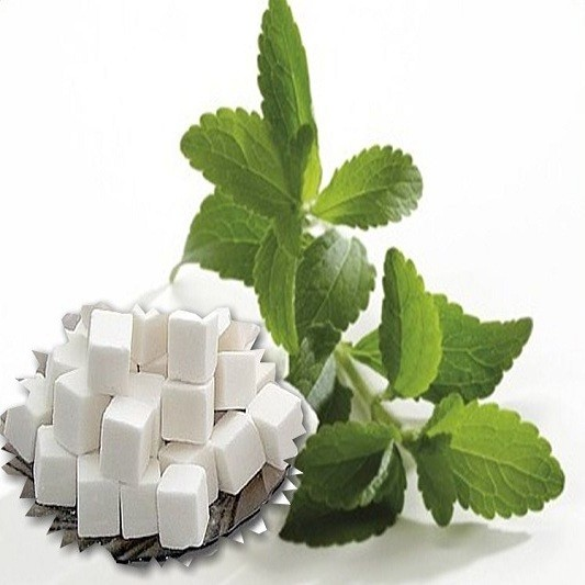Stevia REBAUDIANA или Стевия РЕБАУДИАНА (семена)